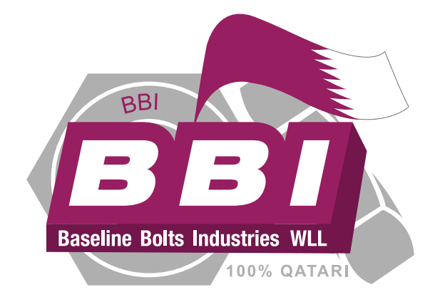 Baseline Bolts Industries WLL | Specialized In
